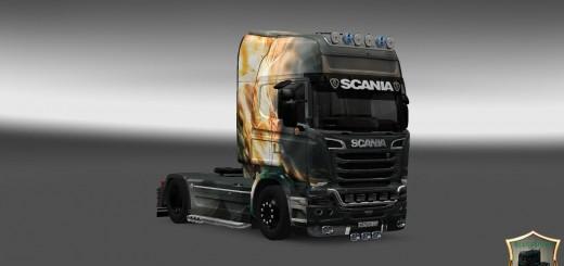scania-streamline-fire-dragon-skin_1