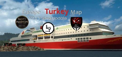 europe-turkey-map-v2-6_1