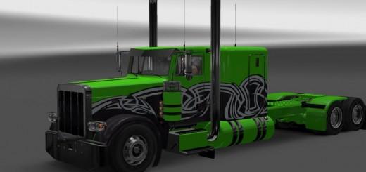 peterbilt-389-road-hog-skin-1-22_1