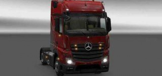 tuning-for-the-mercedes-actros-mp4-v3-1-5_2