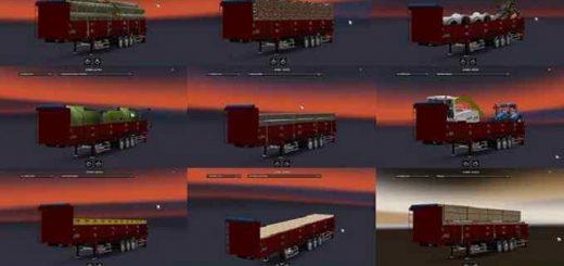 park-trailer-serin-sal-dorse-v6_1