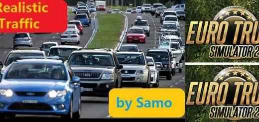 realistic-traffic_1