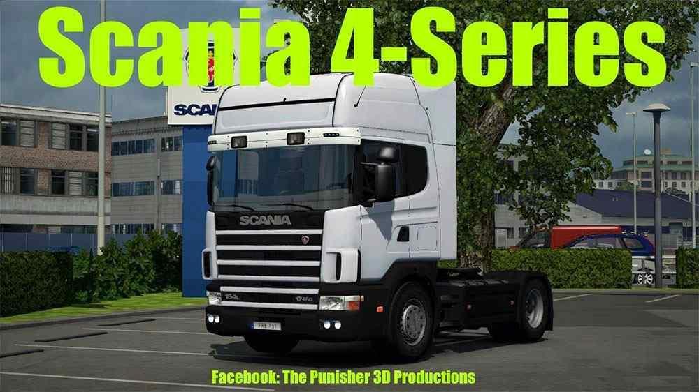 scania-4-series-v1-1_1