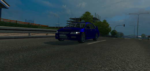ets2_00339_049.png
