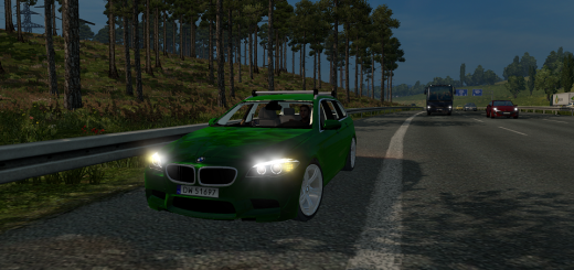 ets2_00354_A0S5.png