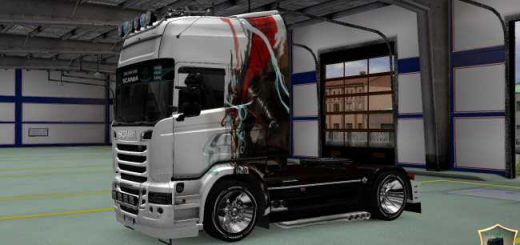 skin-pack-tor-for-scania-r-streamline-and-r700_2