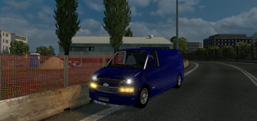 ets2_00538_QRF5Z.png