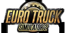 ETS2 mods | Euro truck simulator 2 mods - ETS2MODS.LT