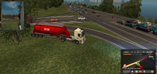 ets2_00001_9Z9WZ.png