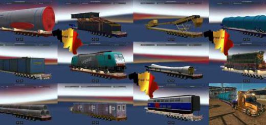 oversize-trailers-1-26_1