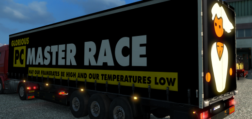 ets2_00035_8979.png
