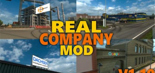 real-company-mod-v-1-10_1_W5A8C.png