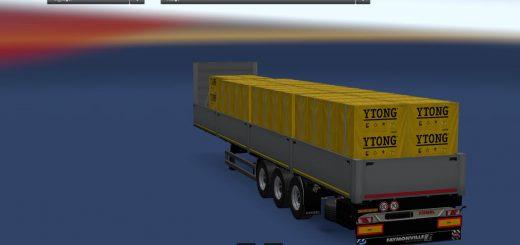 kgel-flatbed-trailer-pack-1-28_2_DXDR8.png