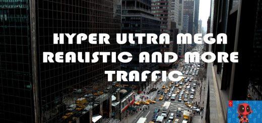 hyper-ultra-mega-traffic-realistic-and-more-traffic-1-28_1_5SVA6.png