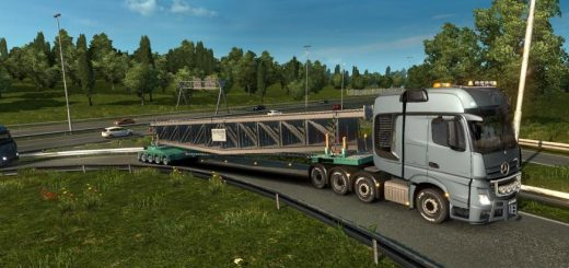 trailer-doll-stahlbrcken-konstruktion-1-28_1_DV8EA.png