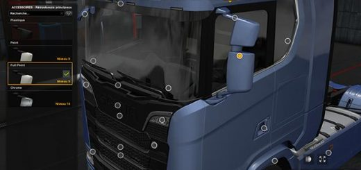 scania-next-gen-mirror-full-paint-1_2_X067W.png