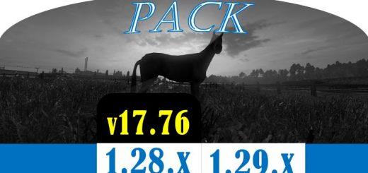 sound-fixes-pack-v-17-76_1_63C0Z.png
