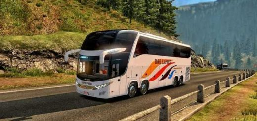 tanzania-buses-skins-for-marcopolo-g7_1