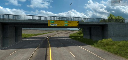 scandinaviamod-promods-map-add-on-v0-3-for-1-30-x_3_58E2.png
