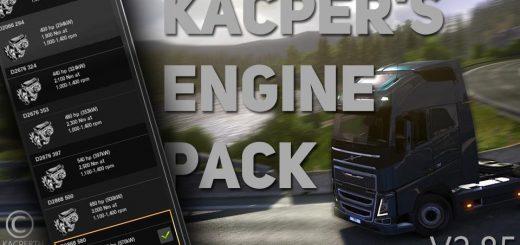 kacpers-engine-mega-pack-v-2-85_1_F5VAR.png