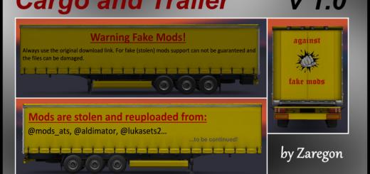 fake_1_7QS35.png