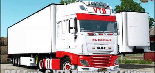 daf-euro-6-vtb-transport-edition-trailer-v1-0-1-30-x_1