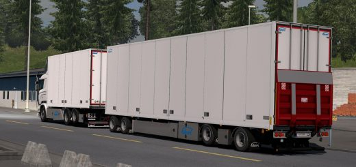 ekeri-tandem-trailers-addon-by-kast-v1-1-1-31-x_4_A3VQ9.png