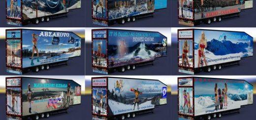 pak-trailers-ski-resorts-of-russia-version-1-0_1_S28E.png