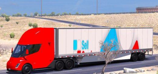 tesla-semi-truck-2019-1-31-x_3_19062.png