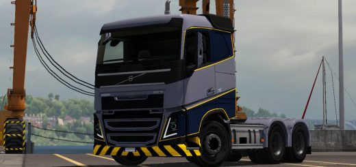 volvo-fh16-2012-1-31-0-83s_2_VFCQ0.png