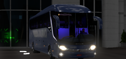 ets2_20180603_174510_00_AD283.png