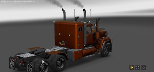 mack-superliner-ets2-1-31-x_4_Q327S.png