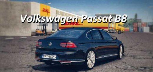 volkswagen-passat-b8-new-update-1-31_1