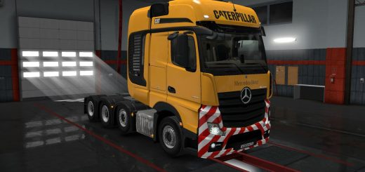 mercedes-benz-actros-mp4-reworked-v1-5-1-32-x_2_5S594.png