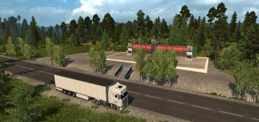 addition-to-the-map-promods-rusmap_3_7A3D0.png