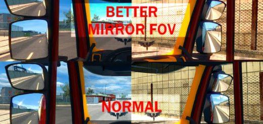 better-mirror-fov-1-32_1_WADSZ.png