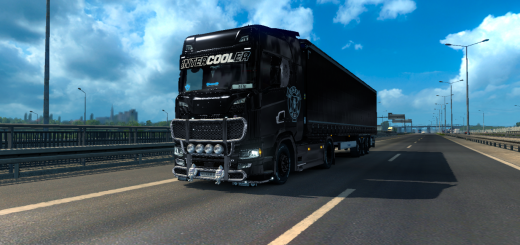 ets2_20181128_172418_00_XC9WW.png