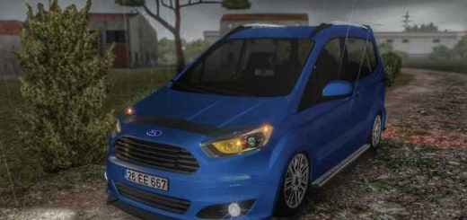 8488-ford-tourneo-courier-v1r2-1-33_1