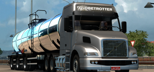 ets2_00147__84764_zoom_WAQ41.png