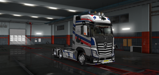 ets2_20190201_023735_00_X3286.png