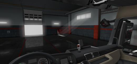 interior_9C86W.png