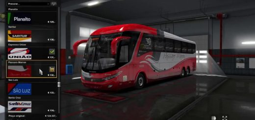 marcopolo-g7-1200-scania6x2-for-1-33_1_ZA422.png