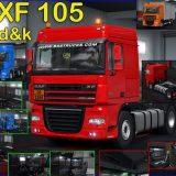daf-xf-105-by-vadk-v6-6-1-34_1_EQF1A.png