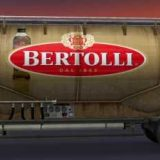 dlc-italia-trailermod-2-0_2