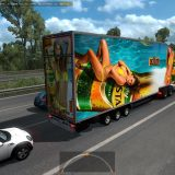 double-decker-trailers-in-traffic-1-34-x_4_0RQ2C.png
