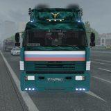 kamaz-54115-turbo-v8-1-33_5_QZEA3.png