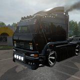 kamaz-6460-turbo-diesel-v8-upd11-03-19-1-34-x_3_1Q4.png