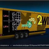 tz-trailers-pack-with-owned-ets2-1-34-ets2-1-34_2_27V04.png