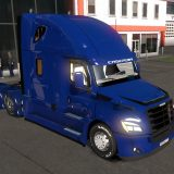 freightliner-cascadia-2018-1-34_2_74498.png