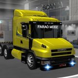 2838-scania-124g_3_CS4D8.png